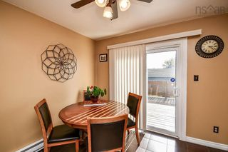 Photo 13: 104 Shrewsbury Road in Dartmouth: 16-Colby Area Residential for sale (Halifax-Dartmouth)  : MLS®# 202125596