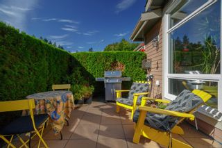 Photo 32: 6 974 Sutcliffe Rd in : SE Cordova Bay Row/Townhouse for sale (Saanich East)  : MLS®# 883584