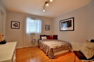 Photo 15: 98 Kildonan Crescent in Hamilton: Waterdown House (2-Storey) for sale : MLS®# X3742975