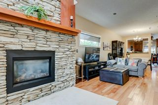 Photo 9: 1628 40 Street SW in Calgary: Rosscarrock Detached for sale : MLS®# A1146125