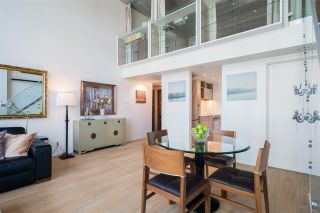 """Photo 9: 902 1238 SEYMOUR Street in Vancouver: Downtown VW Condo for sale in """"SPACE"""" (Vancouver West)  : MLS®# R2571049"""