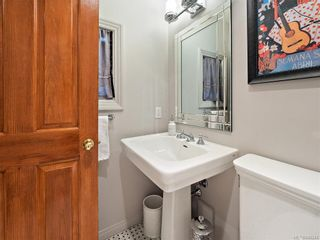 Photo 19: 103 1060 Southgate St in Victoria: Vi Fairfield West Condo for sale : MLS®# 844244