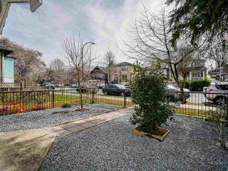 Photo 4: 735 E 20TH Avenue in Vancouver: Fraser VE House for sale (Vancouver East)  : MLS®# R2556666