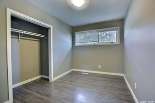 Photo 25: 5910 5th Avenue in Regina: Mount Royal RG Residential for sale : MLS®# SK841555