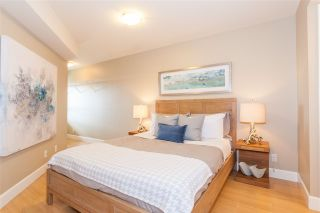 """Photo 14: 304 1718 VENABLES Street in Vancouver: Grandview VE Condo for sale in """"CITY VIEW TERRACES"""" (Vancouver East)  : MLS®# R2145725"""