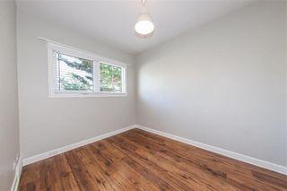 Photo 18: 37 Miramar Road in Winnipeg: Charleswood Residential for sale (1G)  : MLS®# 202124309