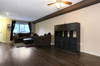 """Photo 6: 146 6747 203 Street in Langley: Willoughby Heights Townhouse for sale in """"Sagebrook"""" : MLS®# R2112675"""