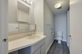 Photo 19: 1005 10160 115 Street in Edmonton: Zone 12 Condo for sale : MLS®# E4218853