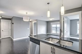 Photo 9: 1406 240 Skyview Ranch Road NE in Calgary: Skyview Ranch Apartment for sale : MLS®# A1139810