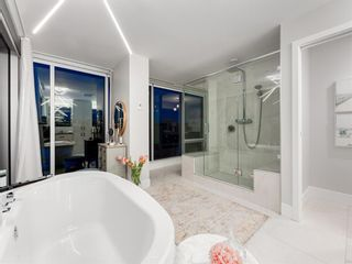 Photo 29: 1801 1234 5 Avenue NW in Calgary: Hillhurst Apartment for sale : MLS®# A1063006