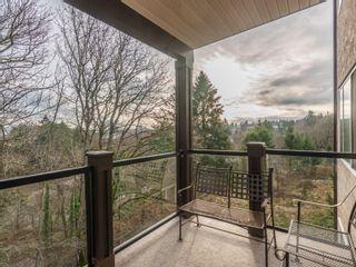Photo 46: 240 Caledonia Ave in : Na Central Nanaimo Quadruplex for sale (Nanaimo)  : MLS®# 862419