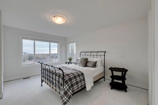 Photo 19: 258 Royal Birkdale Crescent NW in Calgary: Royal Oak Detached for sale : MLS®# A1053937