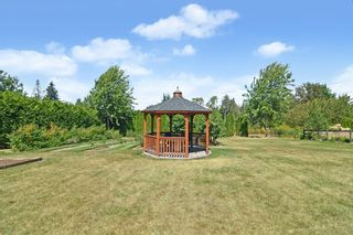 """Photo 10: 24861 40 Avenue in Langley: Salmon River House for sale in """"Salmon River"""" : MLS®# R2604606"""