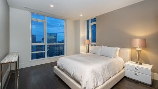 """Photo 30: 4301 1189 MELVILLE Street in Vancouver: Coal Harbour Condo for sale in """"The Melville"""" (Vancouver West)  : MLS®# R2512418"""