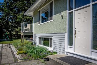 Photo 44: 1687 Centennary Dr in : Na Chase River House for sale (Nanaimo)  : MLS®# 873521