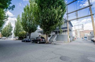 Photo 5: 2022 ONTARIO Street in Vancouver: Mount Pleasant VE House for sale (Vancouver East)  : MLS®# R2487060