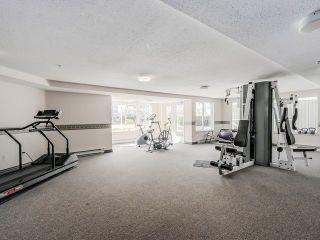 """Photo 8: 444 5880 DOVER Crescent in Richmond: Riverdale RI Condo for sale in """"WATERSIDE"""" : MLS®# R2237334"""