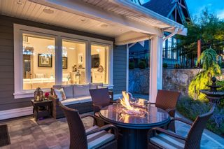 Photo 26: 2104 Champions Way in : La Bear Mountain House for sale (Langford)  : MLS®# 851229