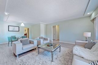 Photo 7: 2696 E 52ND Avenue in Vancouver: Killarney VE House for sale (Vancouver East)  : MLS®# R2613237