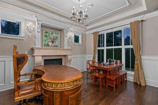 Photo 13: 65 GLENGARRY Crescent in West Vancouver: Glenmore House for sale : MLS®# R2545892