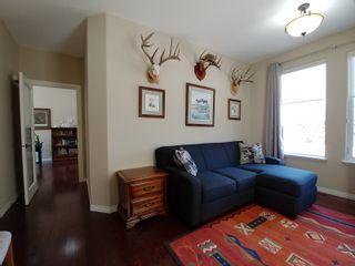 Photo 21: 695 Mclenaghen Drive in Portage la Prairie: House for sale : MLS®# 202109619
