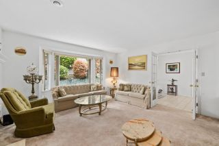 Photo 4: 517 TEMPE Crescent in North Vancouver: Upper Lonsdale House for sale : MLS®# R2577080