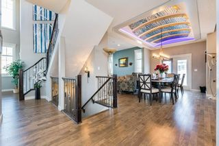 Photo 16: 12831 202 Street in Edmonton: Zone 59 House for sale : MLS®# E4238890