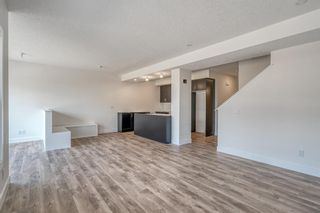 Photo 31: 28 MASTERS Bay SE in Calgary: Mahogany Detached for sale : MLS®# A1016534