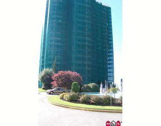 "Photo 2: 1106 3170 GLADWIN Road in Abbotsford: Central Abbotsford Condo for sale in ""Regency Park"" : MLS®# F2920863"