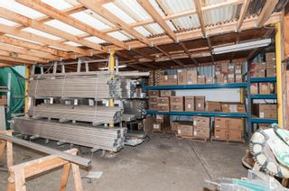 Photo 8: 320 Mary St in : VW Victoria West Industrial for lease (Victoria West)  : MLS®# 865935