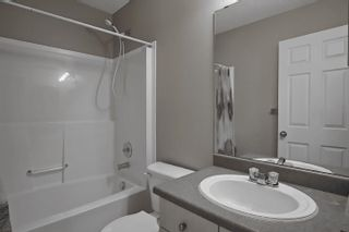 Photo 25: 16044 38 street NW in Edmonton: Zone 03 House for sale : MLS®# E4248402