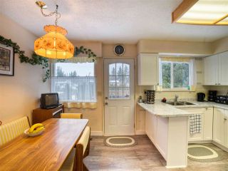 Photo 13: 20073 42 Avenue in Langley: Brookswood Langley House for sale : MLS®# R2538938