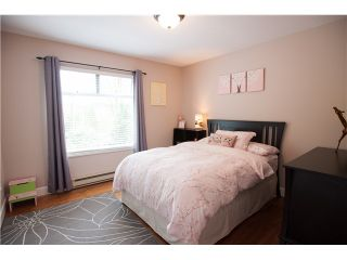 Photo 13: 617 THURSTON Terrace in Port Moody: North Shore Pt Moody House for sale : MLS®# V1116599