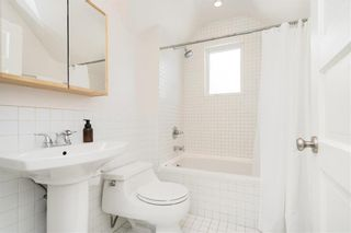 Photo 24: 42 Morley Avenue in Winnipeg: Riverview Residential for sale (1A)  : MLS®# 202110682