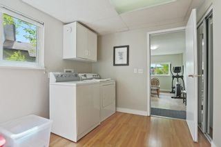 """Photo 15: 1306 FLYNN Crescent in Coquitlam: River Springs House for sale in """"River Springs"""" : MLS®# R2600264"""
