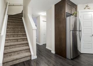 Photo 17: 102 2400 RAVENSWOOD View SE: Airdrie Row/Townhouse for sale : MLS®# A1092501