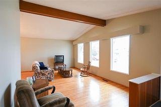 Photo 4: 172 Rouge Road in Winnipeg: Westwood Residential for sale (5G)  : MLS®# 202107008