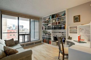 Photo 21: 503 330 26 Avenue SW in Calgary: Mission Apartment for sale : MLS®# A1105645
