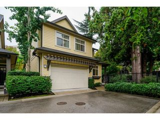"""Photo 5: 9 15885 26 Avenue in Surrey: Grandview Surrey Townhouse for sale in """"Skylands"""" (South Surrey White Rock)  : MLS®# R2614703"""