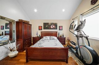 "Photo 23: 9255 NO. 3 Road in Richmond: Broadmoor House for sale in ""Broadmoor"" : MLS®# R2581823"
