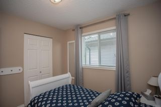 Photo 21: 327 Applewood Cres in : Na South Nanaimo House for sale (Nanaimo)  : MLS®# 863652
