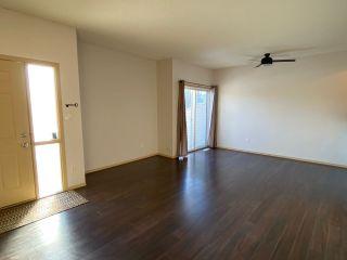 Photo 8: 18 2508 HANNA Crescent in Edmonton: Zone 14 Townhouse for sale : MLS®# E4222310