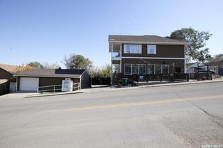 Photo 4: 103-105 Centre Street in Regina Beach: Commercial for sale : MLS®# SK873914