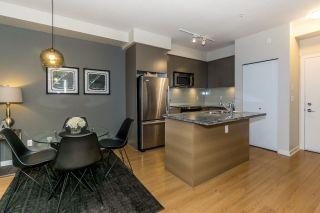 "Photo 7: 305 6430 194 Street in Surrey: Clayton Condo for sale in ""Waterstone"" (Cloverdale)  : MLS®# R2415420"