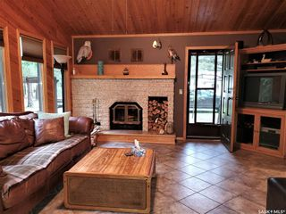 Photo 29: 218 R.A.C. Road, Evergreen Acres, Turtle Lake in Evergreen Acres: Residential for sale : MLS®# SK862595
