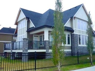 Photo 2: 1025 Coopers Drive SW: Airdrie Detached for sale : MLS®# A1059805