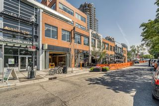 Photo 22: 506 817 15 Avenue SW in Calgary: Beltline Apartment for sale : MLS®# A1151468