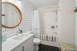 Photo 35: 247 North Shore Rd in : Du Lake Cowichan Half Duplex for sale (Duncan)  : MLS®# 886418