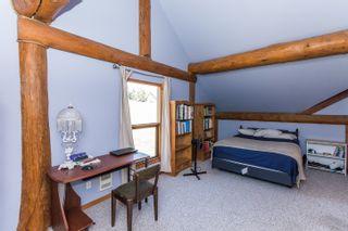 Photo 31: 6180 Northwest 40 Street in Salmon Arm: Gleneden House for sale (NW Salmon Arm)  : MLS®# 10123633