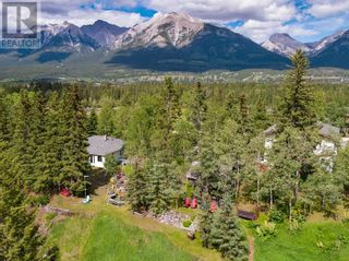 Photo 9: 107+109 Three Sisters Drive in Canmore: Vacant Land for sale : MLS®# A1056706